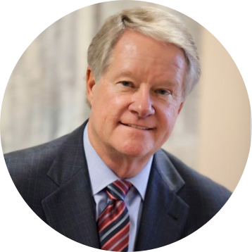 Learn morea bout ClaimAid's Chairman of the Board and all of his experience in the healthcare industry.