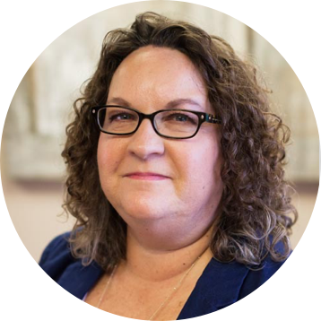 Debbie Nobbe ClaimAid Self-Pay Solutions Manager is part of our team of passionate healthcare professionals.