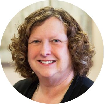 Meet the entire management team we have including Diane Fugate Eligibility Manager for ClaimAid.