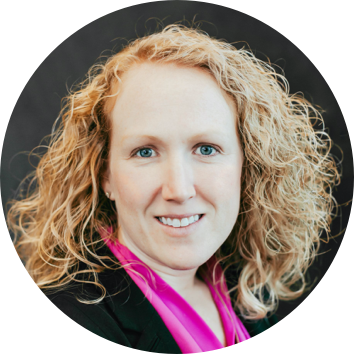Read why Jessica Ellis Director of Eligibility Services at ClaimAid decided to work for us and her experience.