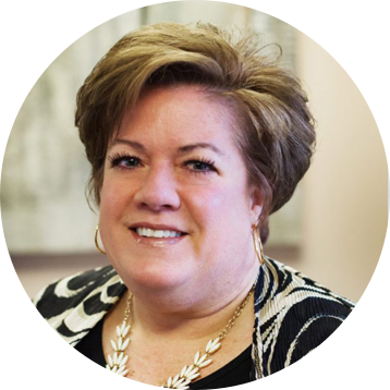 Get to know the ClaimAid management team including Lori Bell who is Vice President/HIPAA Compliance Officer.