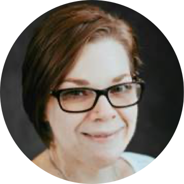 ClaimAid's management team includes Stephanie Bowers Eligibility Manager so read more about her experience here.